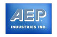 AEP Industries, Inc.